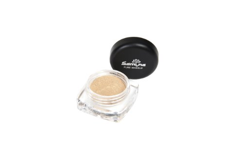 samina-pure-makeup-crushed-mineral-eye-shadow-eid-moon
