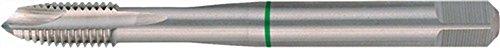 Ruko 265060unf mâle máq. Acier rapide et cobalt. 6–40unf