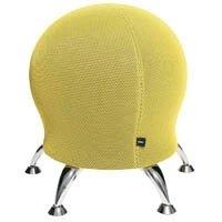 Preisvergleich Produktbild Ballsitz Sitness 5 Gelb Bb9