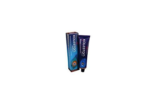 WELLA Koleston Perfect 7/73-Haar Colorationen/Farben, 1er Pack (1 x 60 ml)