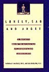 Lonely, Sad and Angry by Barbara Ingersoll (1995-07-01)
