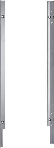 Siemens Verblendungs- und Befestigungssatz SZ73005 Blende