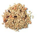 Tasty Bird Food Fat-food Energy Mix In 1 Kg Bag High Energy by Erdtmann