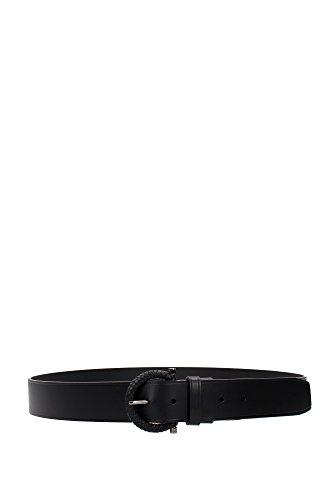 ceintures-salvatore-ferragamo-homme-cuir-noir-679254010608537-noir-110