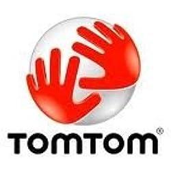 TomTom Support pour GPS iQ Routes XL et XXL