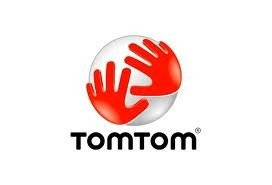 TomTom Support...