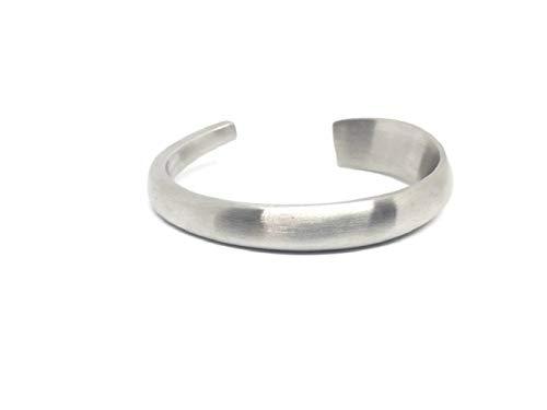 Gioielleria Selenor Collezione Breil: Collane, bracciali, Anelli, Orecchini Orologi (Bracciale Rigido)