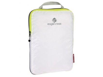 Eagle Creek Pack-it Specter™ Compression Cube Organiseur de Bagage, 36 cm