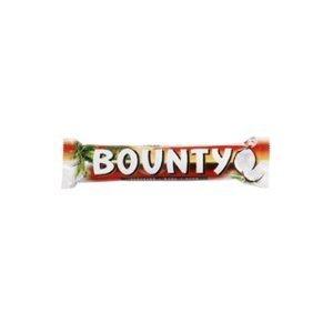 bounty-dark-chocolate-twin-bar-box-of-24