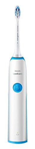 Philips Sonicare hx3212/11–Serie 1Gum Health