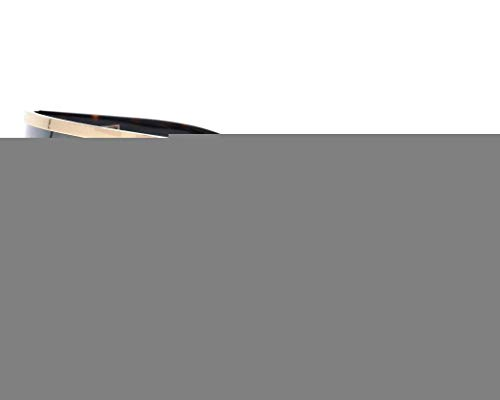 Versace Sonnenbrillen Tribute Collection VE 2197 Gold Havana/Brown Gold Unisex