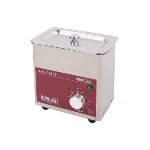 EMMI-05ST Ideal für die Reinigung