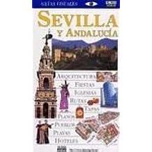 Sevilla Y Andalucia - Guias Visuales 2003 -