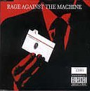 Guerilla Radio [CD 2] by Rage Against The Machine