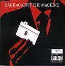 Guerilla Radio [CD 2] by Rage Against The Machine