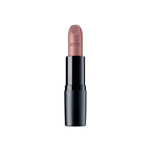Artdeco Perfect Mat Lipstick (208 Misty Taupe) 4 g