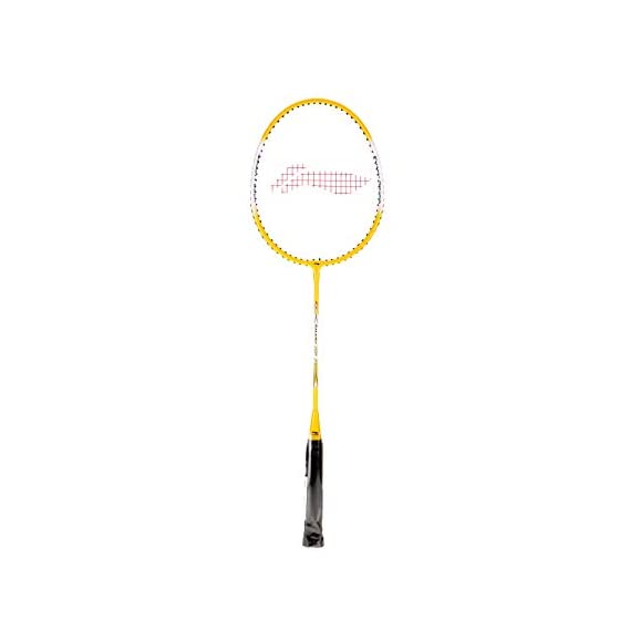Li-Ning XP Series XP-710 Badminton Racket