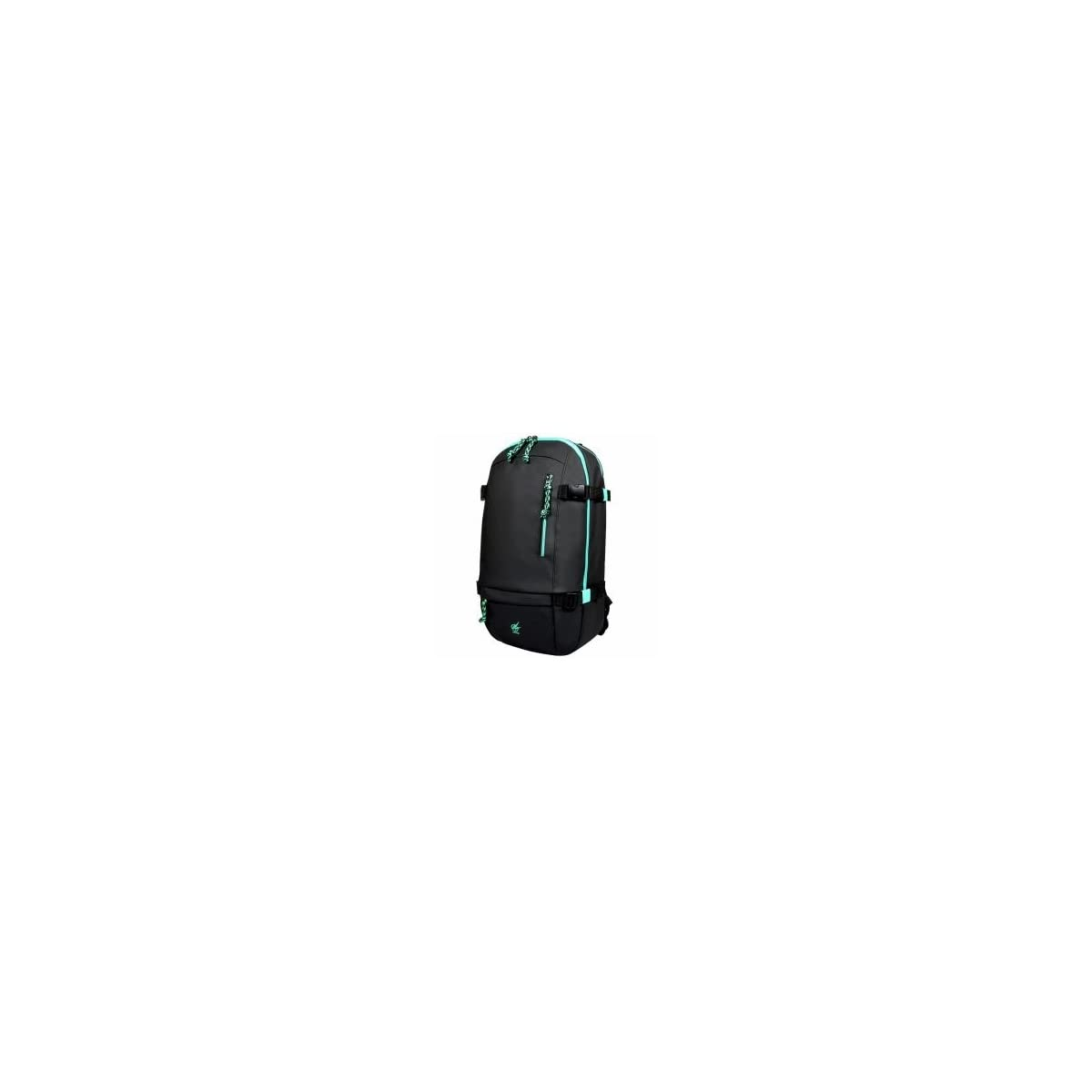 21EgSaC6M2L. SS1200  - Port Arokh BP-1 - Mochila Gaming
