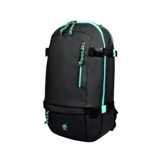 Port Arokh BP-1 – Mochila Gaming