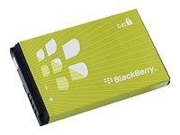 mca-original-akku-blackberry-8800-cx2-grun