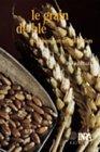 Le grain de bl de P. Feillet (7 avril 2000) Broch