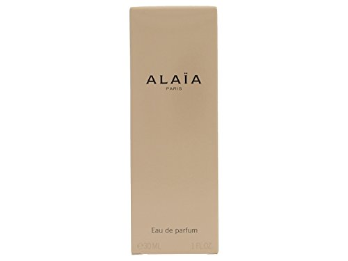 Alaia Paris Eau De Parfum Spray - 30 ml