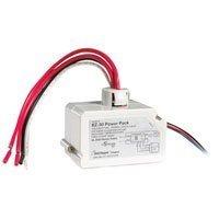 Wattstopper BZ-50 120/230/277V 20 Amp Power Stopper Power Pack by Watt Stopper