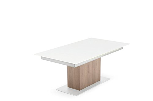 Extensible Table By Connubia Calligaris Synchronisation Cs4087 53RjL4A
