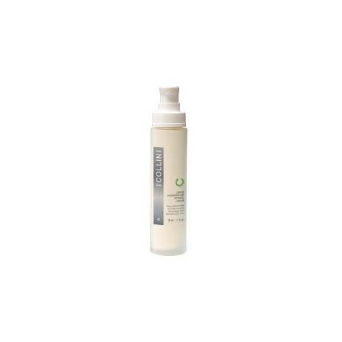 gm-collin-facial-moisturizers-hydramucine-optimal-cream-17-fluid-ounce-by-gm-collin-beauty-english-m