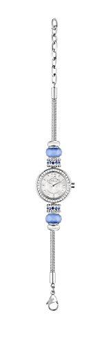 Morellato drops r0153122542 - orologio da polso donna