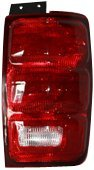 tyc-11-5145-01-ford-expedition-passenger-side-replacement-tail-light-assembly-by-tyc
