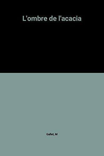 """<a href=""""/node/3797"""">L'ombre de l'acacia</a>"""