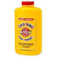 gold-bond-medicated-powder-korperpuder-trockenpuder-283g