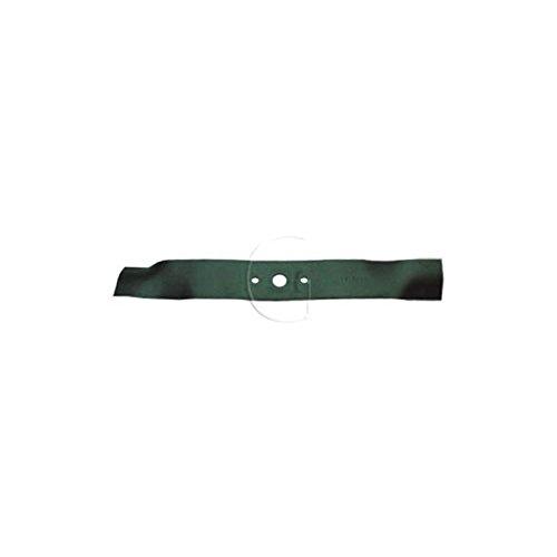 Castel Garden Mower Blade 81004365/3Ref New Garda 460and 464