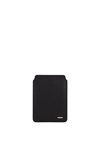 ipad-cases-fendi-men-leather-black-7ar35600hgjf0gxn-black-15x205-cm
