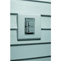 alcoa-home-exteriors-ezblk040-eq-e-z-block-surface-mounting-block-by-alcoa-home-exteriors