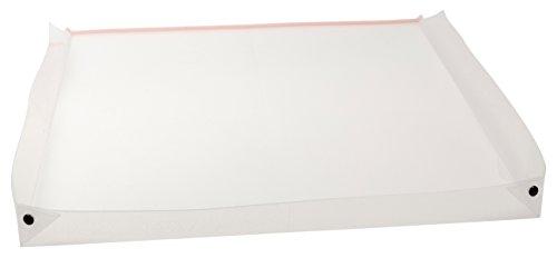 aquateam–Abtropfschale K5555cm