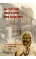 Im the One That Knows This Country: the Story of Jessie Lennon: The Story of Jessie Lennon and Coober Pedy (Rainbow)