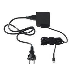 Toshiba AC-Adapter-USB Type-C PD3.0 3-pin ohne Netzkabel 30cm Kabel -