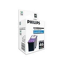 Philips PFA-546 Cartouche d'encre d'origine pour Fax Couleur
