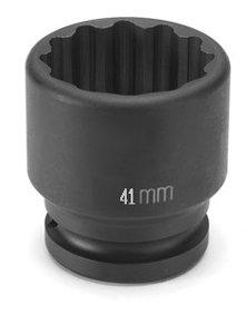 3-4drive-x-41mm-12punto-estndar-compatible-con-bmw-bola-inferior