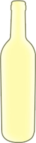 gewurztraminer-cuvee-anne-selection-grains-nobles-2009-domaines-schlumberger