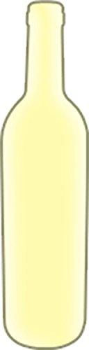 blanc-de-blancs-1979-champagne-dom-ruinart