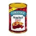 comstock-more-fruit-cherry-pie-filling-21-oz-by-bristol-myers-squibb-world-wide-consumer-medicines