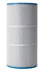 filbur-fc-2115-antimicrobiano-cartucho-de-filtro-de-repuesto-para-pentair-purex-cf-33-100-de-piscina