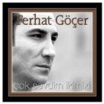 Songtexte von Ferhat Göçer - Çok Sevdim İkimizi