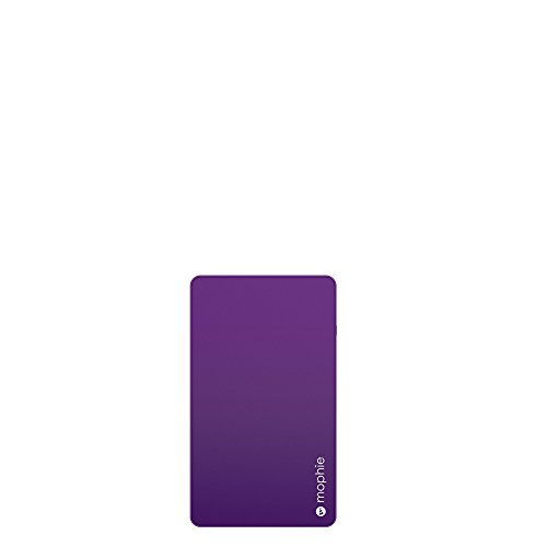 mophie-powerstation-mini-batterie-externe-violet