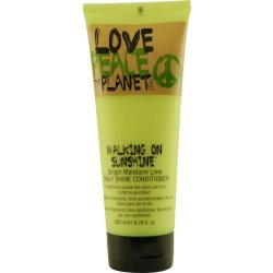 love-peace-the-planet-by-tigi-walking-on-sunshine-daily-shine-conditioner-676-oz