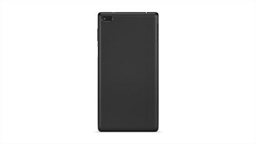 Lenovo-TB-7504X-Tablet-con-Display-da-7-IPS-Processore-MediaTek-MT8735B-64BIT-Fotocamera-posteriore-da-50-MegaPixel-Android