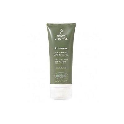 nexxus-syntress-volumizing-lift-shampoo-150ml